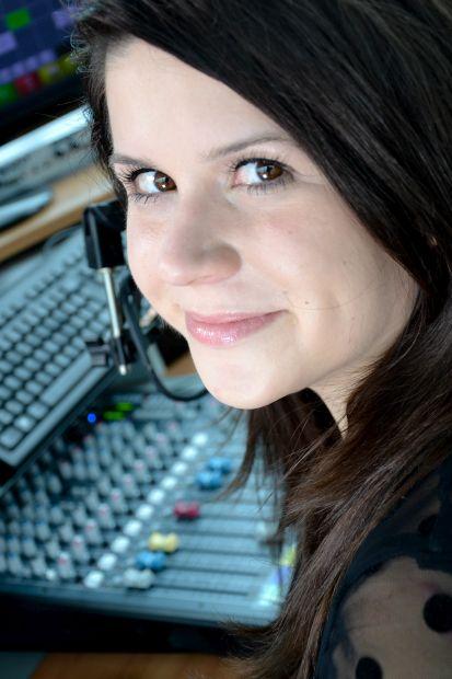 , Rádio Rebeca pripravuje novú reláciu