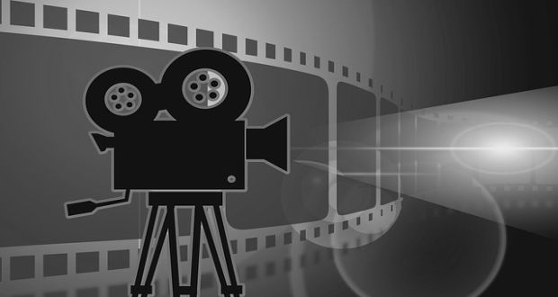 , Medzinárodný festival outdoorových filmov zavíta do Žiliny