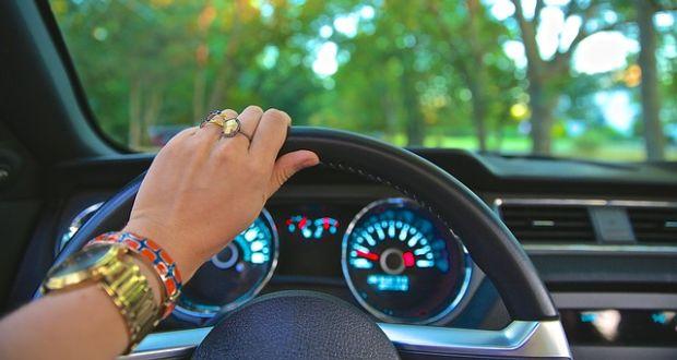 , Novinky pri dani z motorových vozidiel