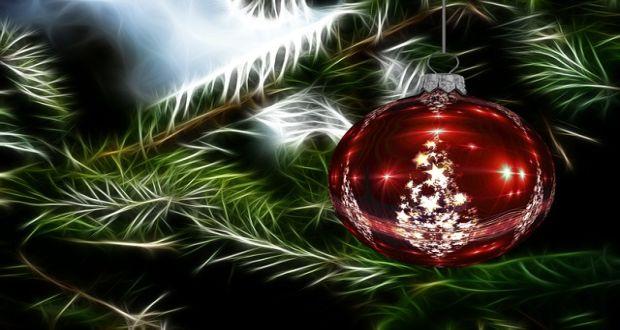 , Prvý žilinský vianočný koncert