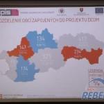 , Elektronizácia obcí a miest: Od januára 2016 sa spúšťa on-line komunikácia so samosprávou