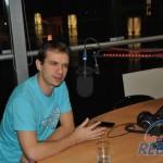 , Michal Meško: Dostal som dôveru, za ktorú som doteraz vďačný