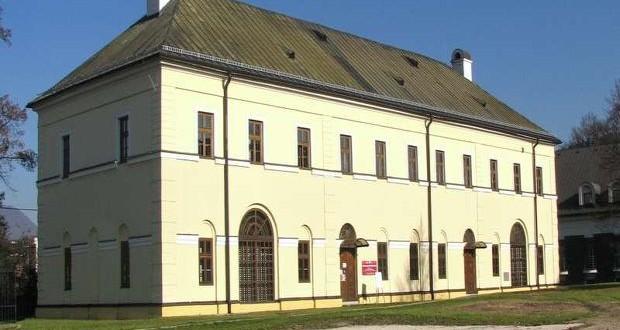 , Považské múzeum získalo dotácie z FPU takmer 38 000 eur