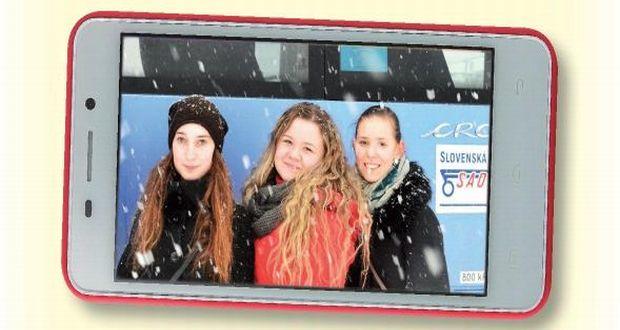 , Vyhrajte pre triedu autobus na celodenný výlet
