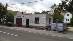 , Vynovená hasičská zbrojnica v Bytčici opäť slúži protipožiarnej ochrane