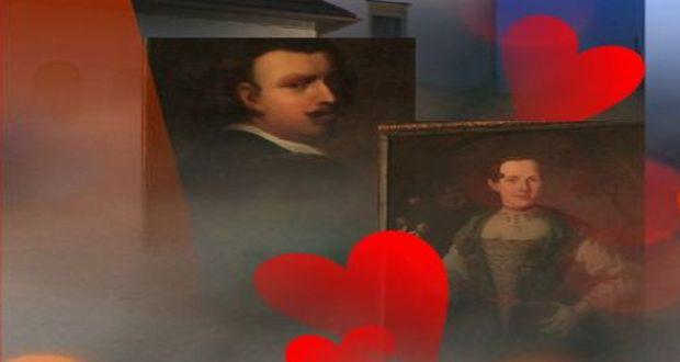 , Láska vo veži na Budatínskom hrade