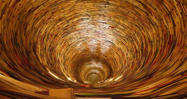 , Slovenská národná knižnica zdigitalizovala ďalšie publikácie