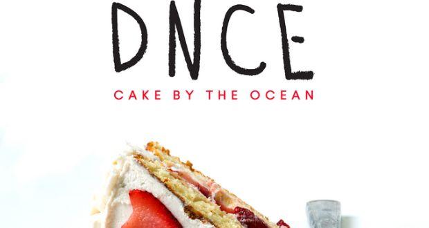 , Joe Jonas sa vracia, zoznámte sa s kapelou DNCE!