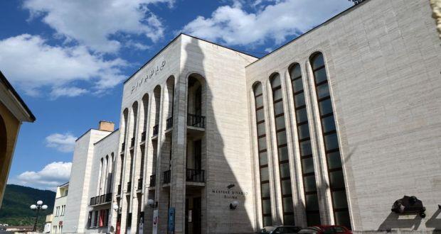, Mestské divadlo Žilina pozýva na špeciálne februárové predstavenia