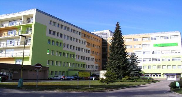 , Žilinská župa rozdelila dotácie vo výške 163 tisíc €