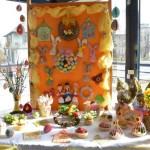 , Pripravte sa na Veľkú noc anavštívite predajnú výstavu Žilinskej župy