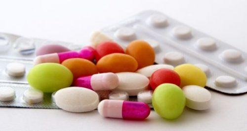 , Správne užívanie liekov podľa Tomáša Sihelského