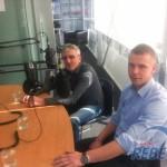 , Andrej Romančík, kapitán tímu MŠK Fomat Martin: Nálada v tíme je perfektná