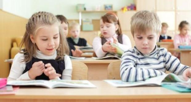 , Blížia sa termíny zápisov do 1. ročníka ZŠ v Martine