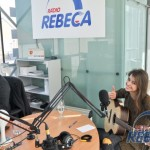 , Hudobný hosť Sima Martausová: Kopu zábavy a menší koncert v rannom Espresse