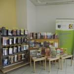 """, Publikácia """"Žilina vo svetle lámp"""" sa stala Knihou Horného Považia 2015"""