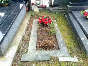 , Mesto Žilina zachránilo pamiatku vojaka z prvej svetovej vojny