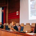 , Na predstavení Manuálu pouličnej reklamy sa zhodli na nutnosti riešenia problému verejného smogu