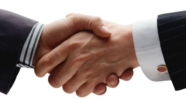 , Mesto Martin schválilo podpis úveru a podniklo krok smerom von z nútenej správy