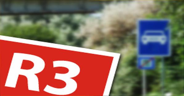 , Cesta R3 je pre Turiec dôležitá