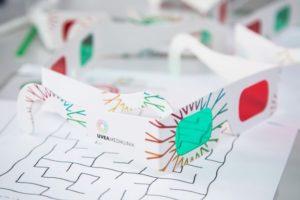 , V Martine vzniká prvé Centrum pre liečbu tupozrakosti