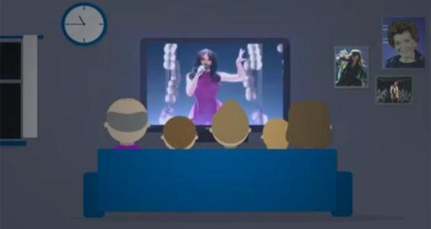 , Eurovízia 2016 prichádza s inovovaným hlasovacím systémom