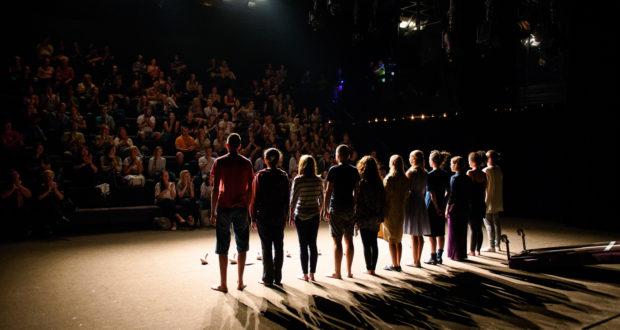 , Divadelný festival Dotyky a spojenia: Čím bude výnimočný?