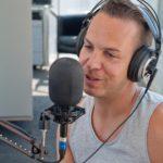 , Drozďo & Demex alias stále nezadaní DJ-i odkazujú: Myslite pozitívne, užívajte leto a hudbu