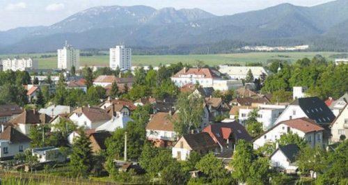 , Na podujatie Dni mesta Turčianske Teplice osobne pozýva aj primátor Igor Hus