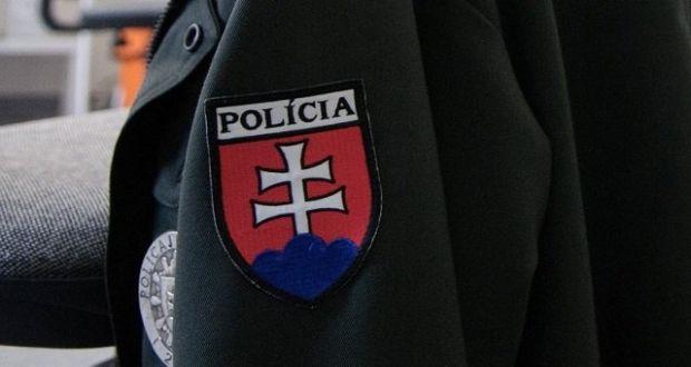 , Žilinskí kriminalisti odhalili aktéra lúpežného prepadnutia