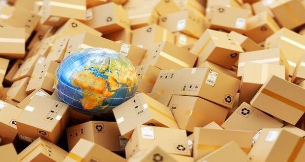 , Poznáme limity pre dovoz tovaru na osobnú spotrebu