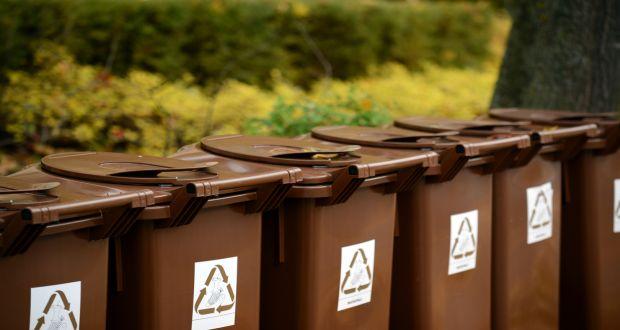, Bio odpad môžete bezplatne odovzdať do zberne odpadov