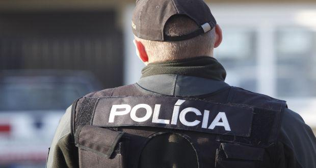 , Do Žiliny zavíta Trnava, polícia vyzýva futbalových fanúšikov kšportovému správaniu