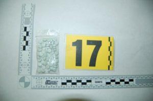 , Díler aj konzument drog z okresu Čadca skončili vrukách polície