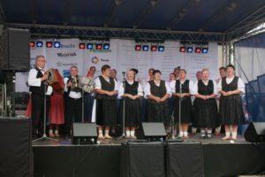 , Bačovské tradície sú stále živé