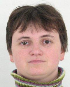 , Polícia vŽiline vyhlasuje pátranie po nezvestnej žene