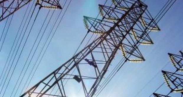 , Oznámenie o prerušení dodávky elektriny