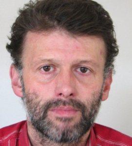 , Polícia vyhlasuje pátranie po nezvestnom mužovi z Kysuckého Nového Mesta