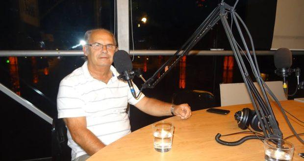 , Ján Pokrievka: Pivo sa pilo, pije a predpokladám, že sa ešte dlho piť bude, pre mňa je to nekonečný príbeh