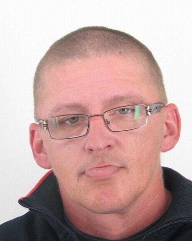 , Polícia vyhlasuje pátranie po nezvestnom mužovi z Martina