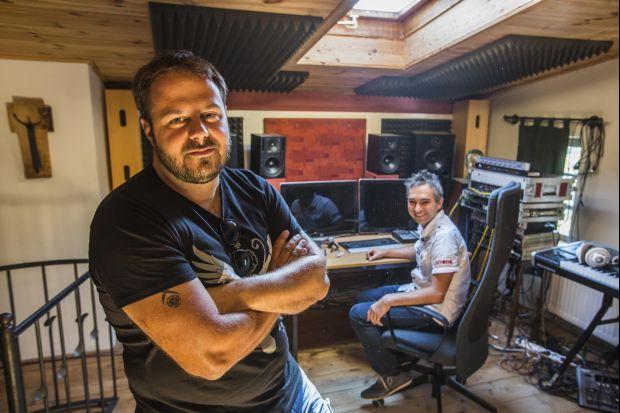 , XINDL X príde po prvýkrát koncertovať s celou kapelou do Žiliny a Martina!