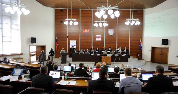 , Kauza Martinské hole: Poslanci Mestského zastupiteľstva zodpovedajú všetky vaše otázky