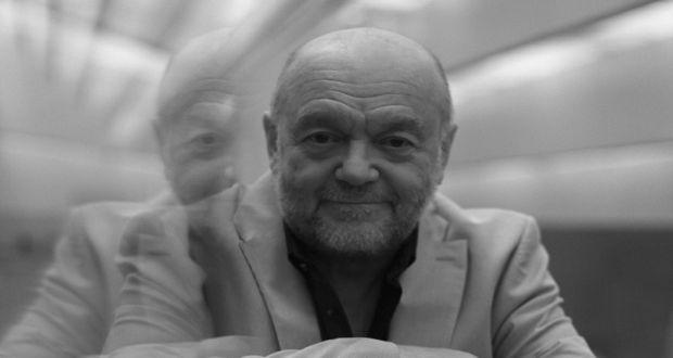 , Pre nadšencov jazzu prichádza Peter Lipa s novým vinylom plným textov Milana Lasicu