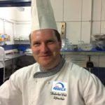 , Šéfkuchár Radoslav Pádej: Dobrá reštaurácia je vždy plná, zaujímajte sa o to, čo jete!