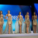 , Sexi tmavovlásky z Čadce a Žiliny patria k najkrajším na svete!!!! Uspeli v medzinárodnej súťazi Miss Europe Continental
