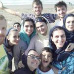 , Zabudnite na predsudky, tvrdia Marek a Martin, ktorí sa s nami podelili o zážitky z Iránu. Prečo sa ho oplatí navštíviť?