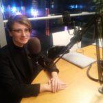 , Fashion koučka Ľubica Jakušová: Obliekala som sa ako hipisáčka, mama sa modlila, nech začnem vyzerať ako dáma