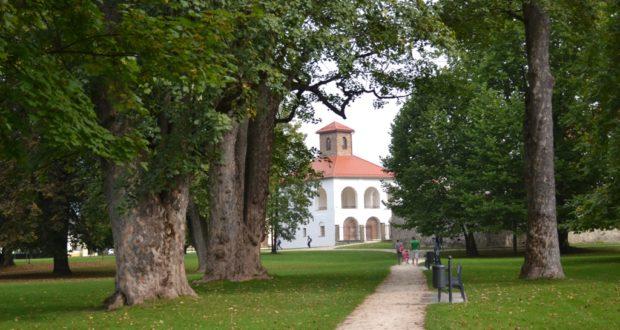 , Deň rodiny ponúkne v Budatínskom parku mnohé aktivity