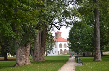 , Budatínsky park navštívilo viac ako 70-tisíc ľudí