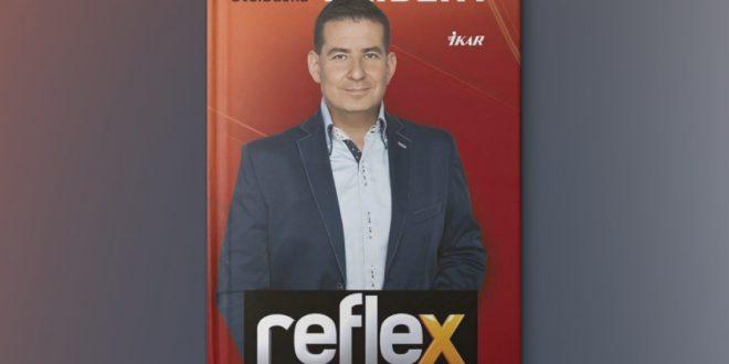 , Reflex: skutočné ľudské príbehy z televíznej obrazovky